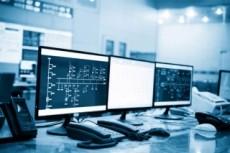 Зарегистрирую и настрою сервер на Eurobyte для любых сайтов 16 - kwork.ru