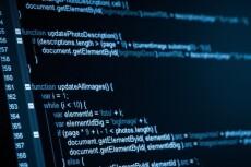 Предлагаю плагин wppage с кодом активации 8 - kwork.ru