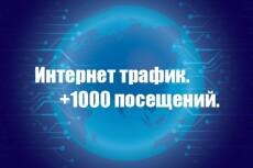 Ротоскоп. Вырежу человека или объект из видео 3 - kwork.ru