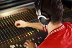 Производство новостей для региональных радиостанций под ключ удаленно 11 - kwork.ru