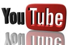 Оформление канала YouTube 20 - kwork.ru