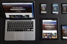 Адаптация сайта под мобильные устройства 23 - kwork.ru