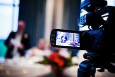 3 живых видео-фотографии в Instagram 22 - kwork.ru