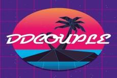 Сделаю логотип для вашей группы или компании 16 - kwork.ru