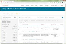 Отформатирую список литературы для Scopus или Web of science 11 - kwork.ru