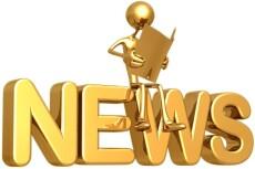 Сделаю рерайт 5 новостей 3 - kwork.ru