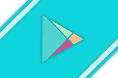 Опубликую ваше приложение в Google Play 6 - kwork.ru