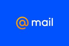 Парсинг email из mail.ru сообществ 4 - kwork.ru