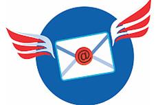 Создам шаблон email письма на Unisender.com 16 - kwork.ru