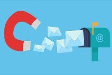 Чистка E-mail базы до 100.000 адресов. Проверка базы на валидность 20 - kwork.ru