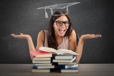 Обучение, Быстрые и эффективные курсы английского языка 14 - kwork.ru