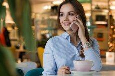 Холодный обзвон потенциальных клиентов 4 - kwork.ru