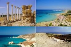 Путешествия и туризм в Египте 25 - kwork.ru
